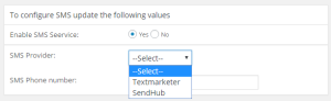 configure-sms-alerts